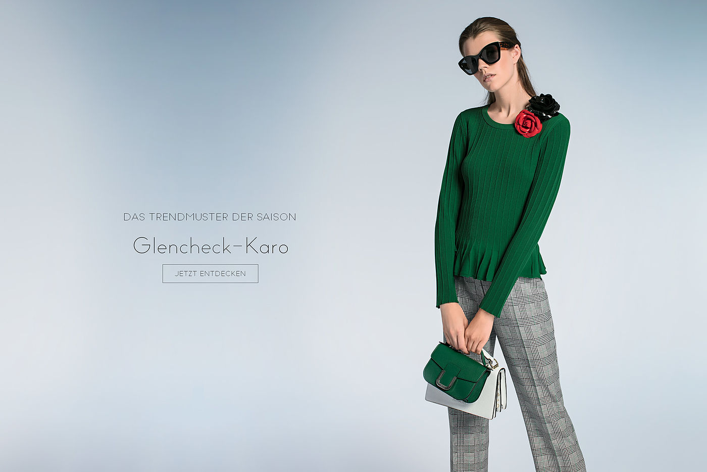 Damenmode Von Marc Cain Kaufen Official Online Shop